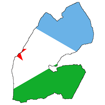 Djibouti Online Casino