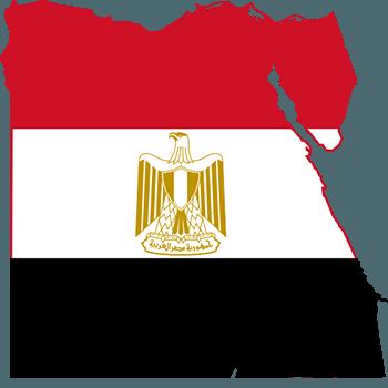 Egypt Online Casino