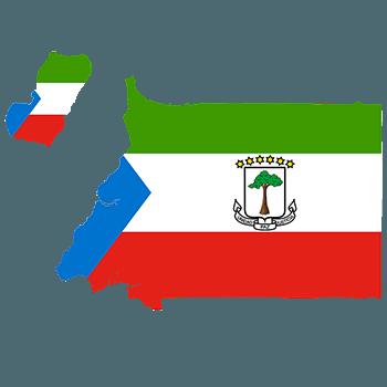 Equatorial Guinea Online Casino