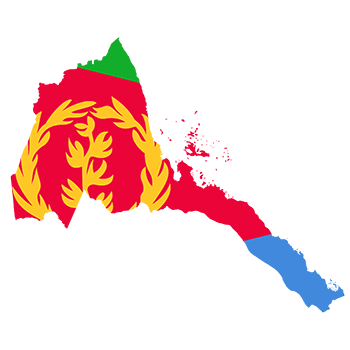 Eritrea Online Casino