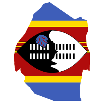 Eswatini (formerly Swaziland) Online Casino