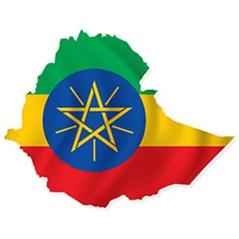 Ethiopia Online Casino