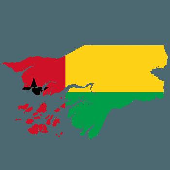 Guinea-Bissau Online Casino