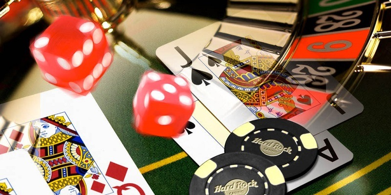 Top Best Safe Online Casino