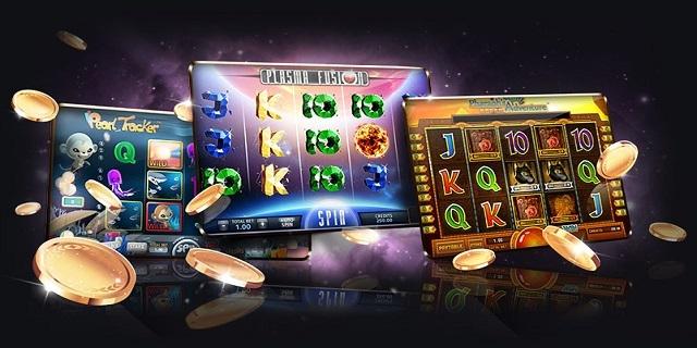 Get Free Health Slot Games
