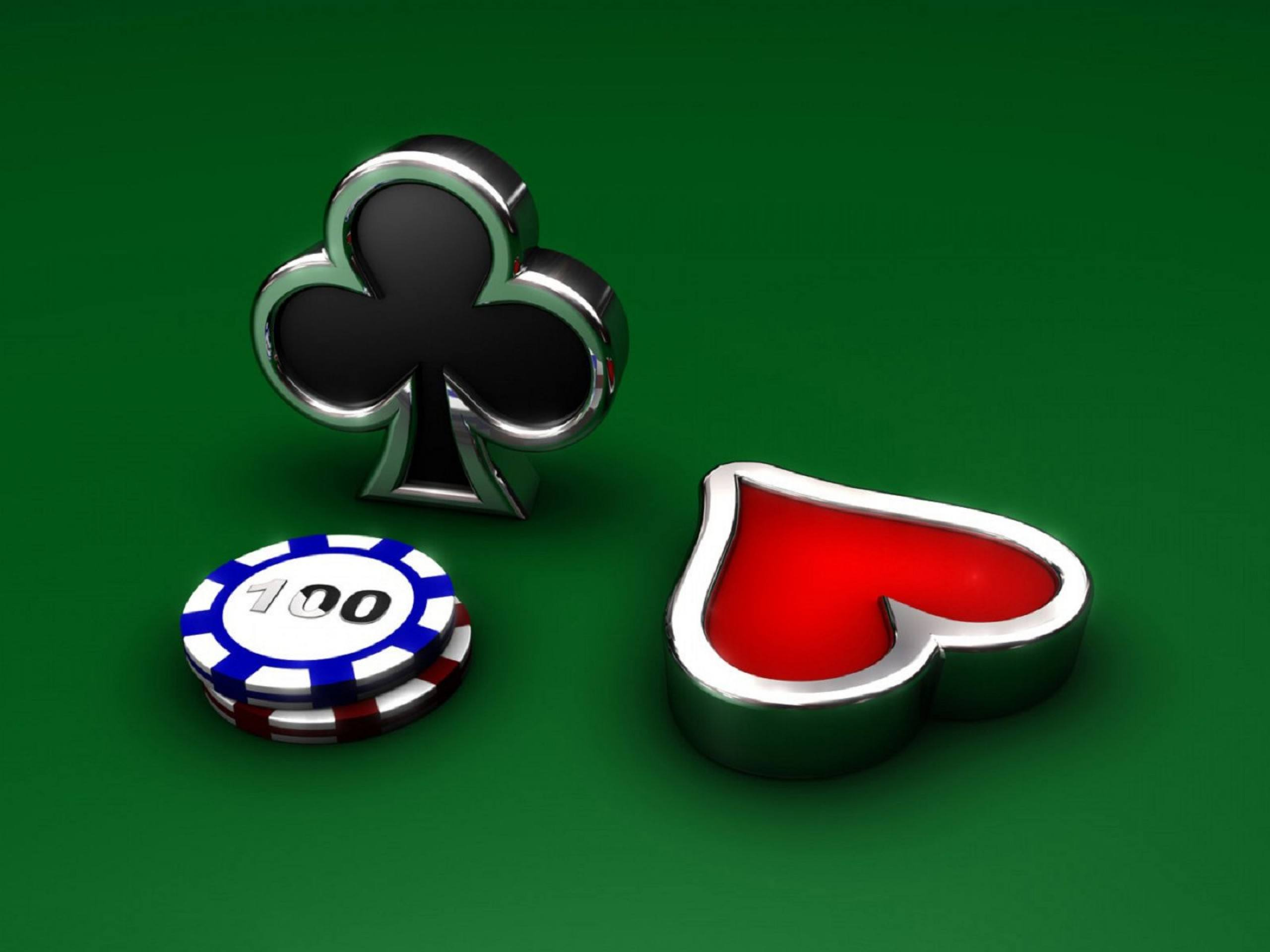 Top Best Casino Games