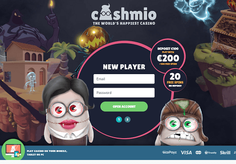 21 prive no deposit bonus codes 2019