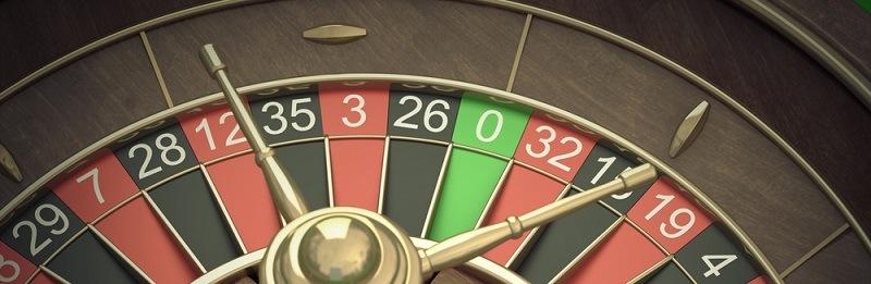 european roulette tips