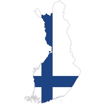 Finland Online Casino