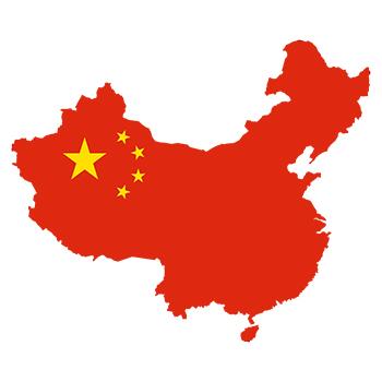 China Online Casino