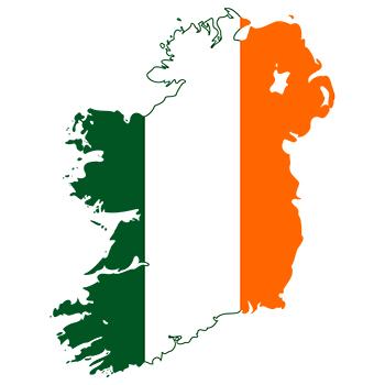 Ireland Online Casino