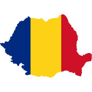 Romania Online Casino