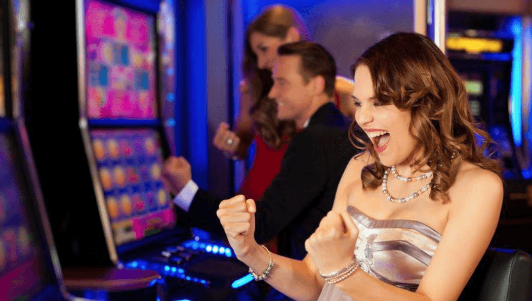Smartest Gambling Tips for Newbies
