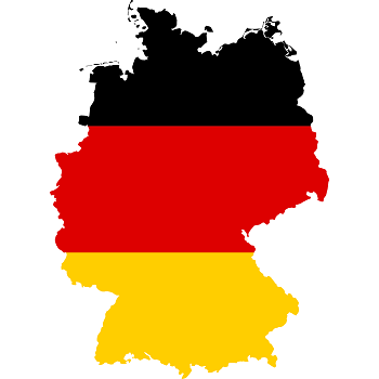 Germany Online Casino