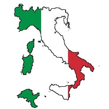 Italy Online Casino