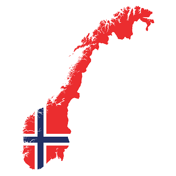 Norway Online Casino