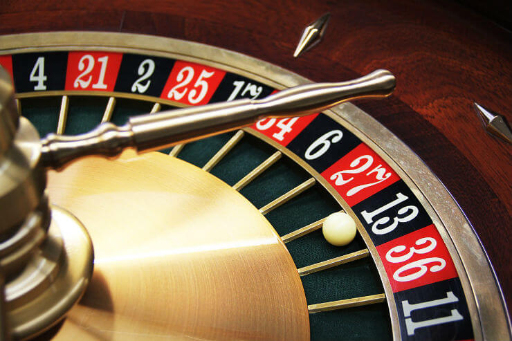 Helpful Tips for Lovers of Roulette Game