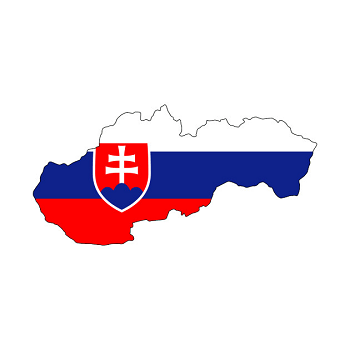Slovakia Online Casino