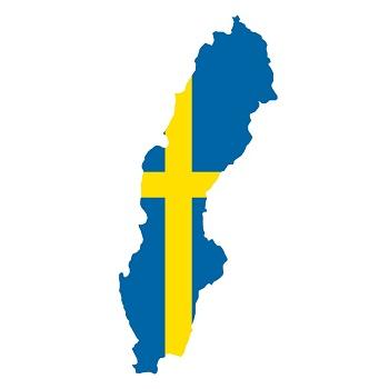 Sweden Online Casino