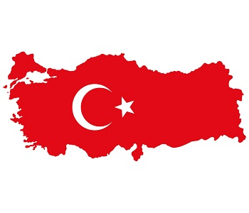 Turkey Online Casino