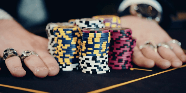 How to Win at Gambling Without Risks